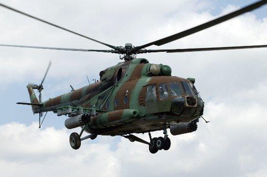Беларусь подписала с Россией контракт на поставку военной техники