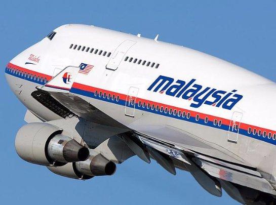 Нидерланды назвали дату опубликования доклада о сбитом Boeing
