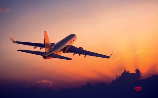 В США столкнулись два самолета, есть жертвы