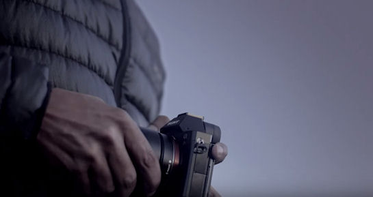 Одни из самых точных дронов в мире (Видео)