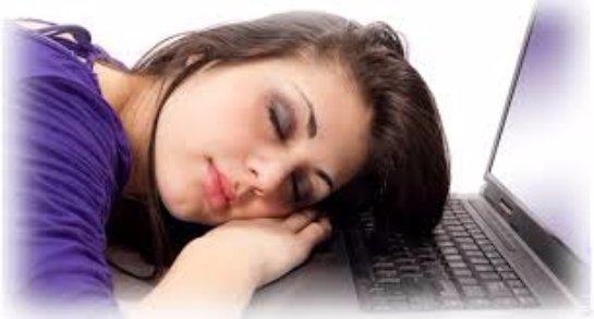Нужно ли бояться сонливости