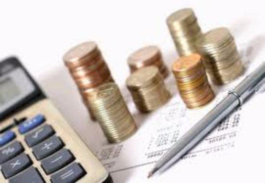 Лучшие способы снижения расходов в бизнесе