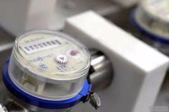 Приборы учета воды, света и газа от производителя