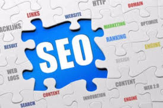 Советы по продвижению сайта и его оптимизации
