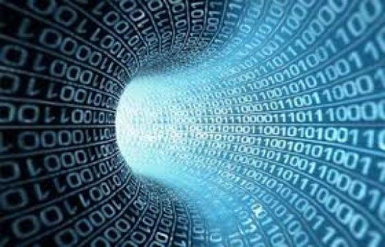 Беспроводной интернет в Украине от компании «Ланет»: скорость впечатляет!
