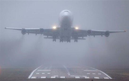 Україна не погодилася на вмовляння Росії про зняття авіасанкцій
