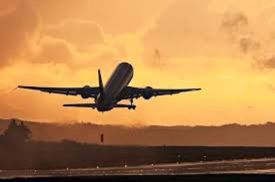 Советы туристам: как сэкономить на авиаперелетах?