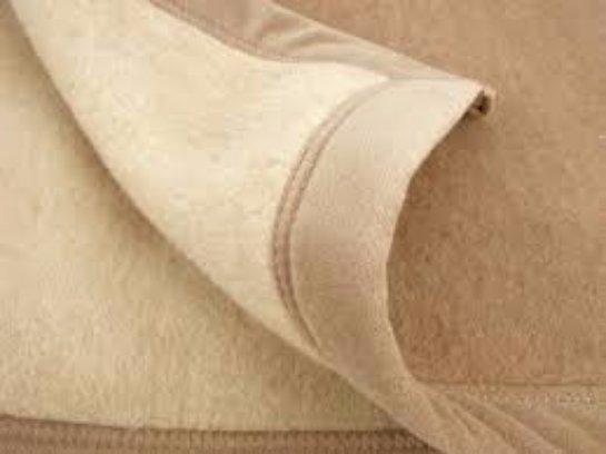 Правильное одеяло. Критерии выбора