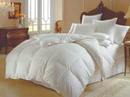 Идеальное одеяло для каждого своё