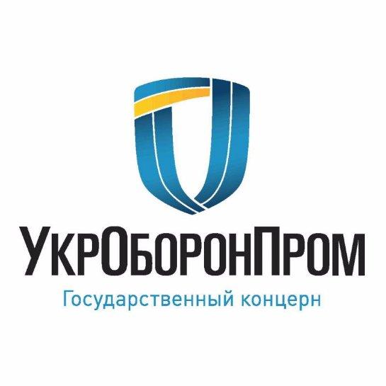 «Укроборонпром» модернизирует военные самолеты для Египта