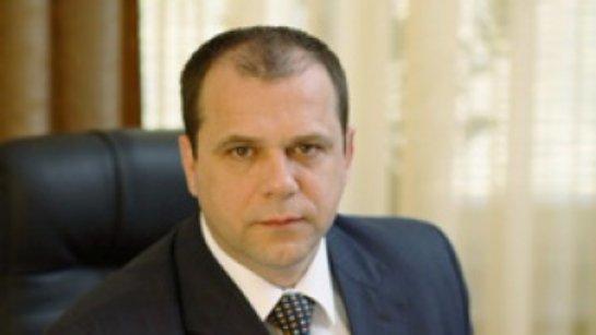 Стал известен новый руководитель аэропорта «Борисполь»