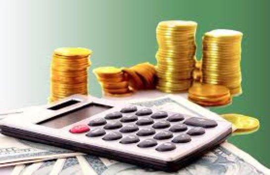 Как выбрать консультанта в сфере бухгалтерских услуг?