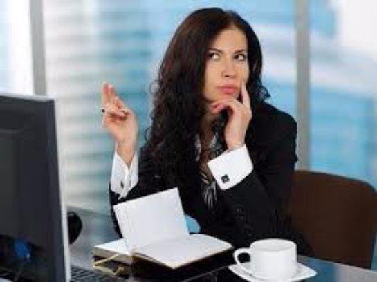 Работа для женщин в Семее: лучшие вакансии, удаленные предложения и выезд за рубе