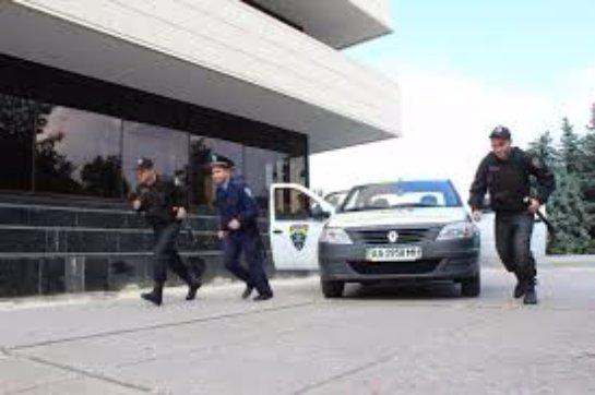 Пультовая охрана от компании Венбест: реакция в несколько секунд