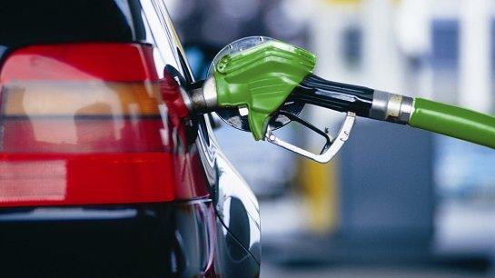 Важность экономии топлива