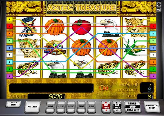 Что дает виртуальная игра: внимательность, уверенность, деньги!