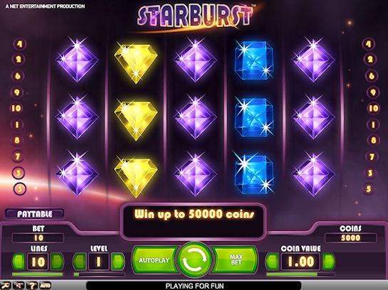 Игровой портал «Лава»: мир азарта ждет тебя!