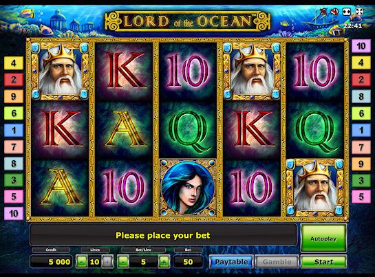 Виртуальные игры: рискуй, играй и побеждай!