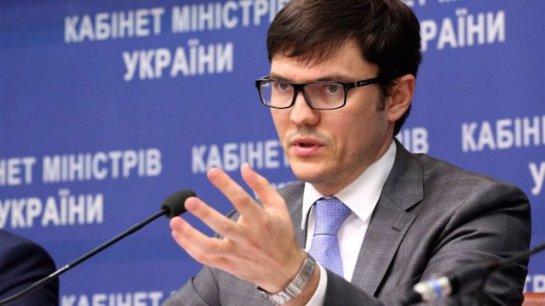 Пивоварский пояснил, почему лоукостеры не летают в Украину
