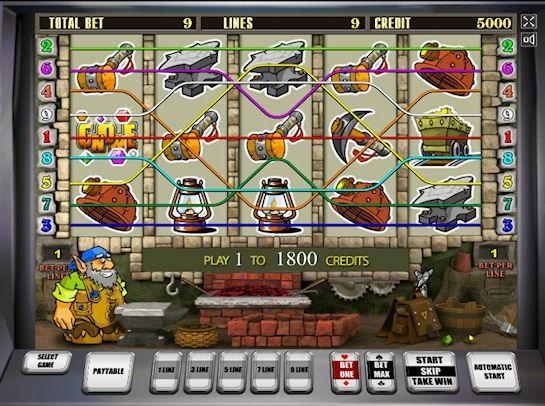 Лучший способ досуга – виртуальные игры: попробуйте!
