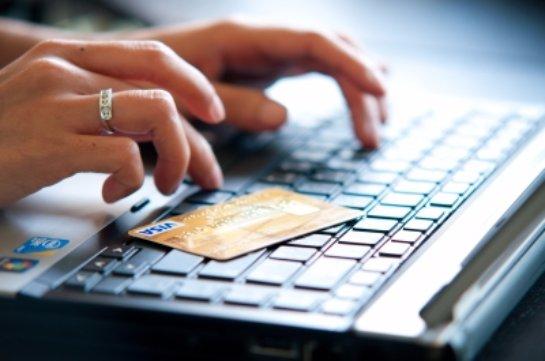 Онлайн кредитование – мгновенные займы без справок