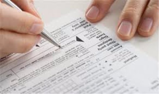 Грамотное и ответственное оформление ваших таможенных документов