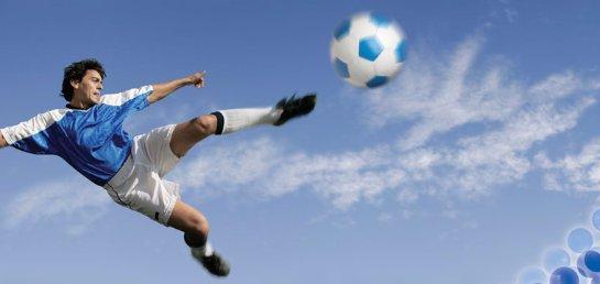 Вся спортивная жизнь Казахстана в одном издании