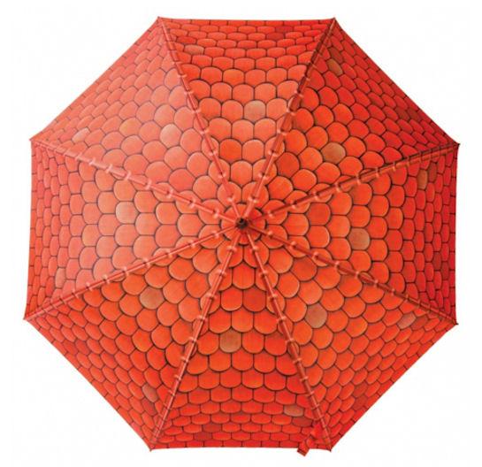 Выбираем зонтик: какой механизм выбрать