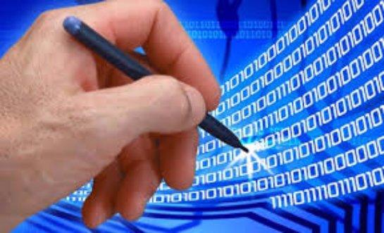 Электронная подпись для физлиц: преимущества использования