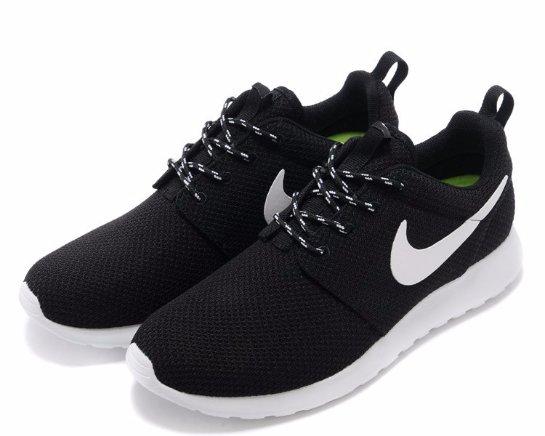 Качественная спортивная обувь от лучших производителей