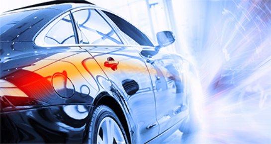 Прокат авто в столице и городах Украины