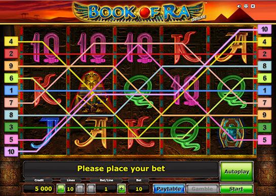 Игровой зал для любителей риска: присоединяйтесь и выигрывайте деньги