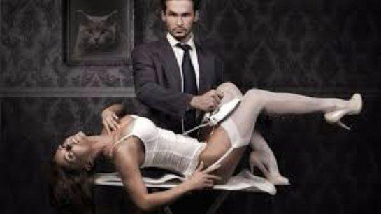 10 способов соблазнить собственного мужа