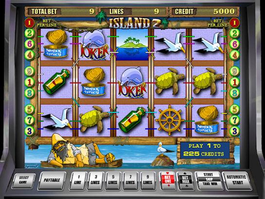 Игры для любителей азарта на любой вкус: бесплатно и без риска!