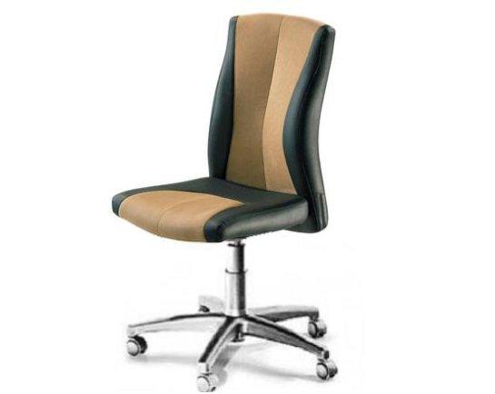 Офисные стулья в Харькове: большой выбор и низкие цены