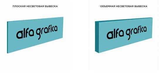 Действенная реклама любой компании в Запорожье