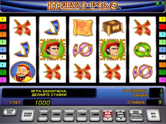 Играй на деньги и выигрывай онлайн