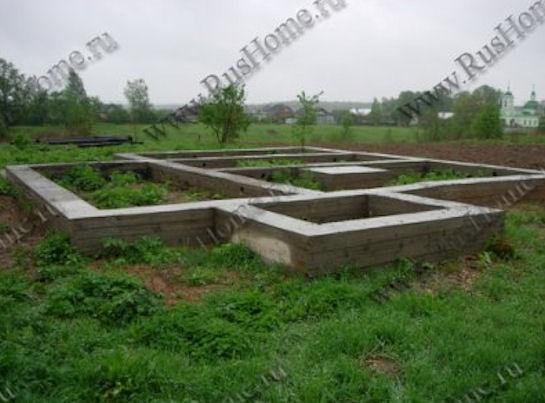 Быстрое и качественное выполнение строительных работ