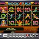Научись играть в лучшем азартном клубе