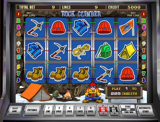 Играй на деньги в режиме онлайн