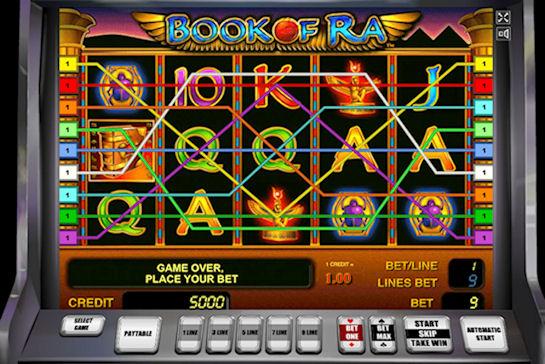Заработок в интернете: играй на деньги и получай стабильный доход!