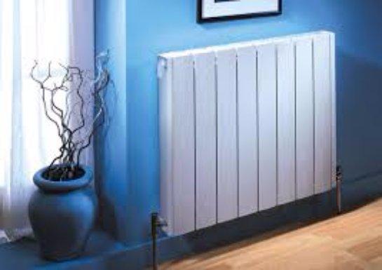 Радиаторы отопления. Как выбрать лучший вариант?