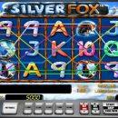 Игровые автоматы на тему космических приключений