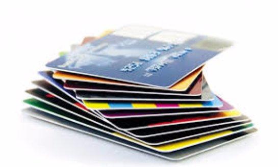 Что такое пластиковые карты?