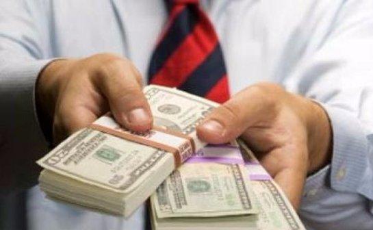 Последствия отказа выплачивать кредит наличными в Украине