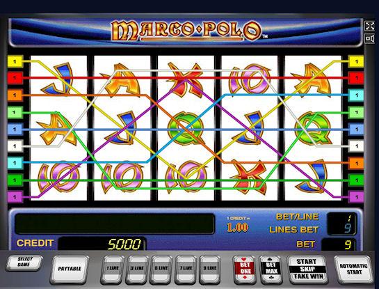 Азартные игры на деньги в сети: победить легко!