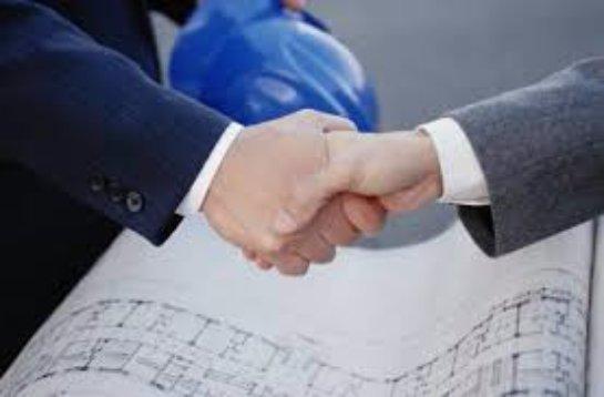 Этапы оформления строительного бизнеса – допуск СРО