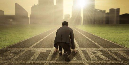 Мотивация и ее роль в успешности современного человека