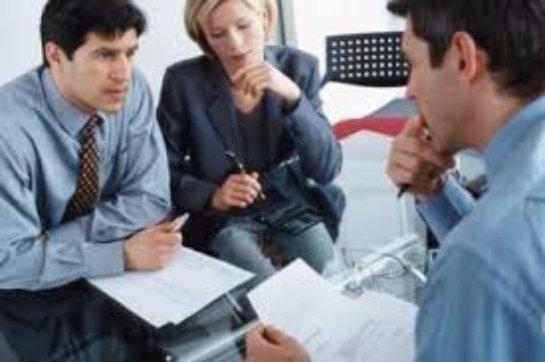Поиск рабочих вакансий в Караганде