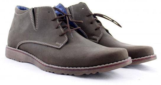 Огромный выбор качественной и современной обуви
